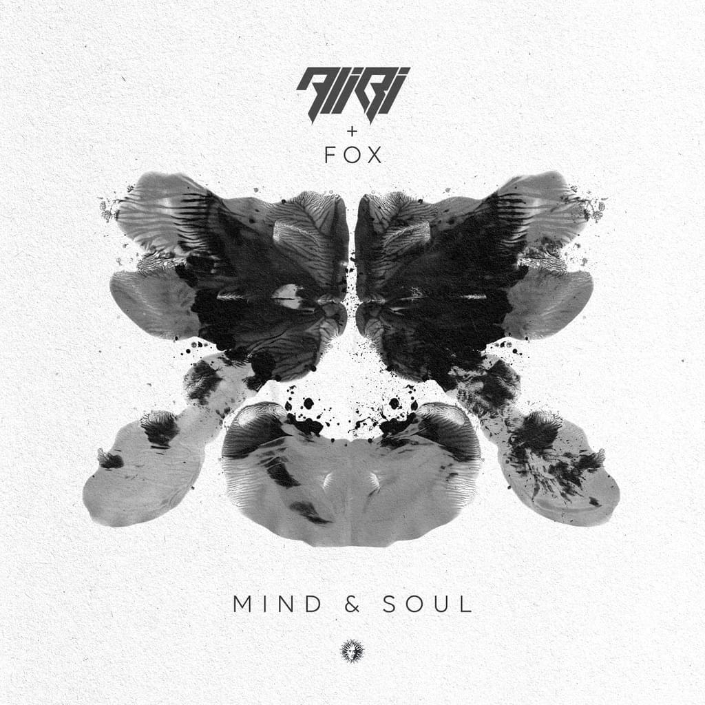 Mind & Soul w/ Fox / Found You
