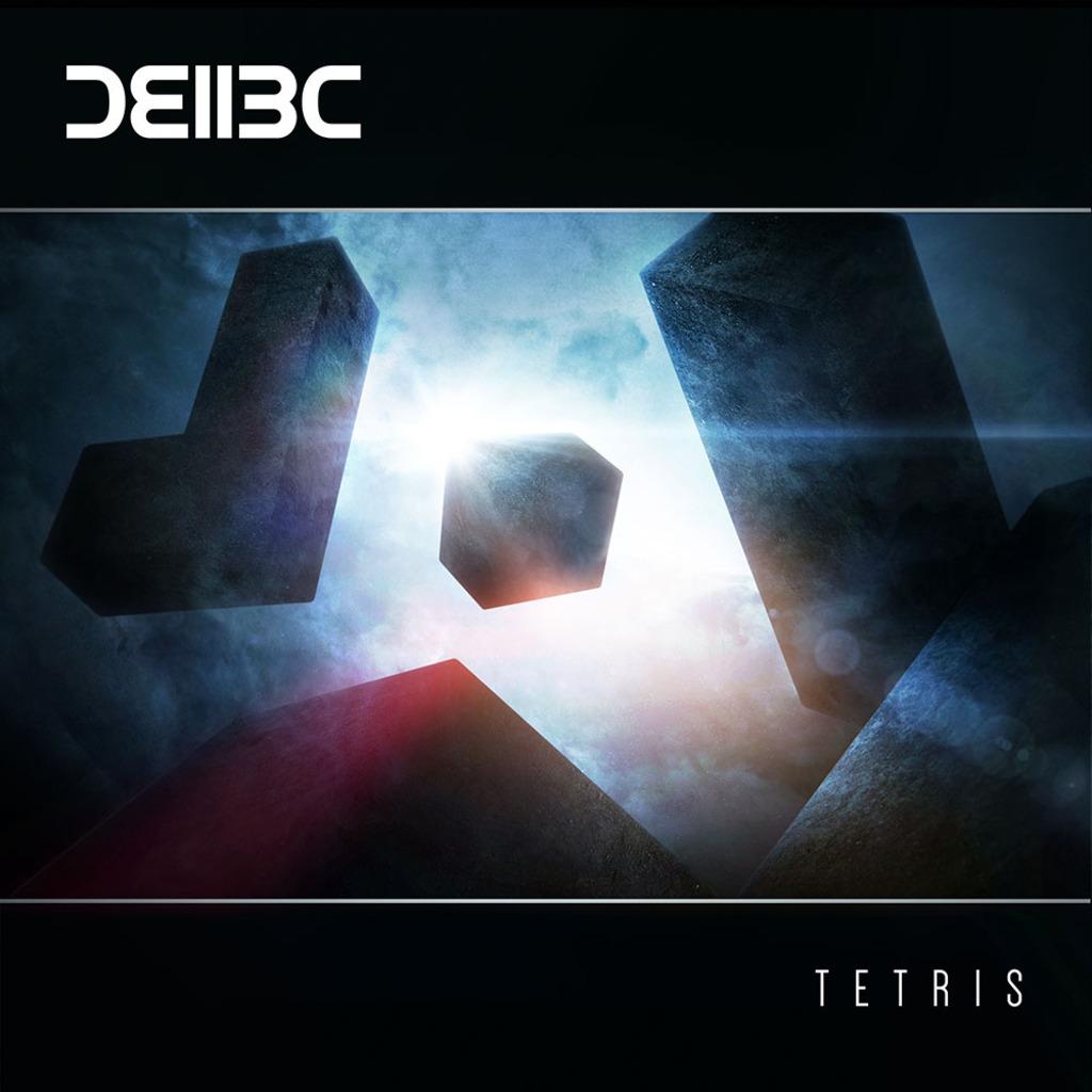 Uk Company: Tetris