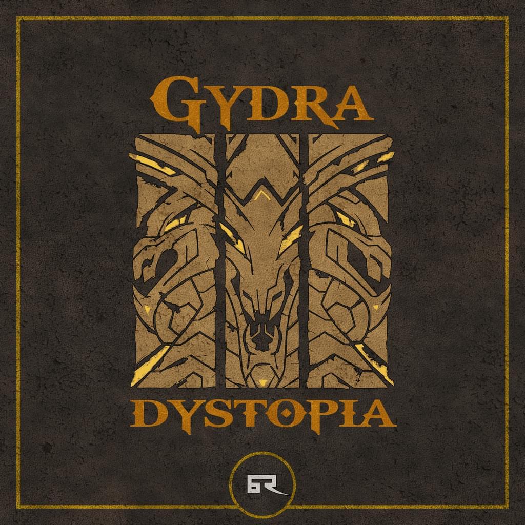 BT049 - Gydra - Dystopia