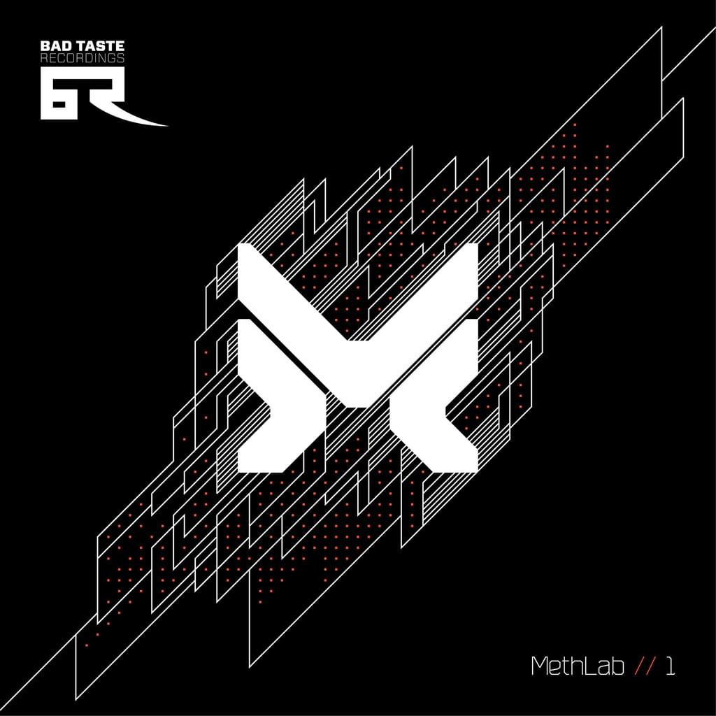 BT046 - MethLab 1