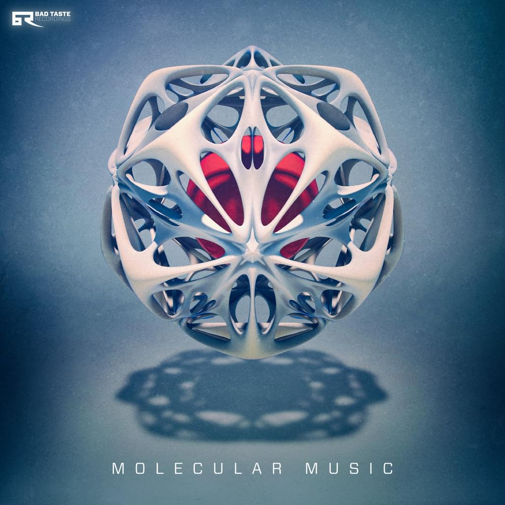 BT044 - Molecular Music