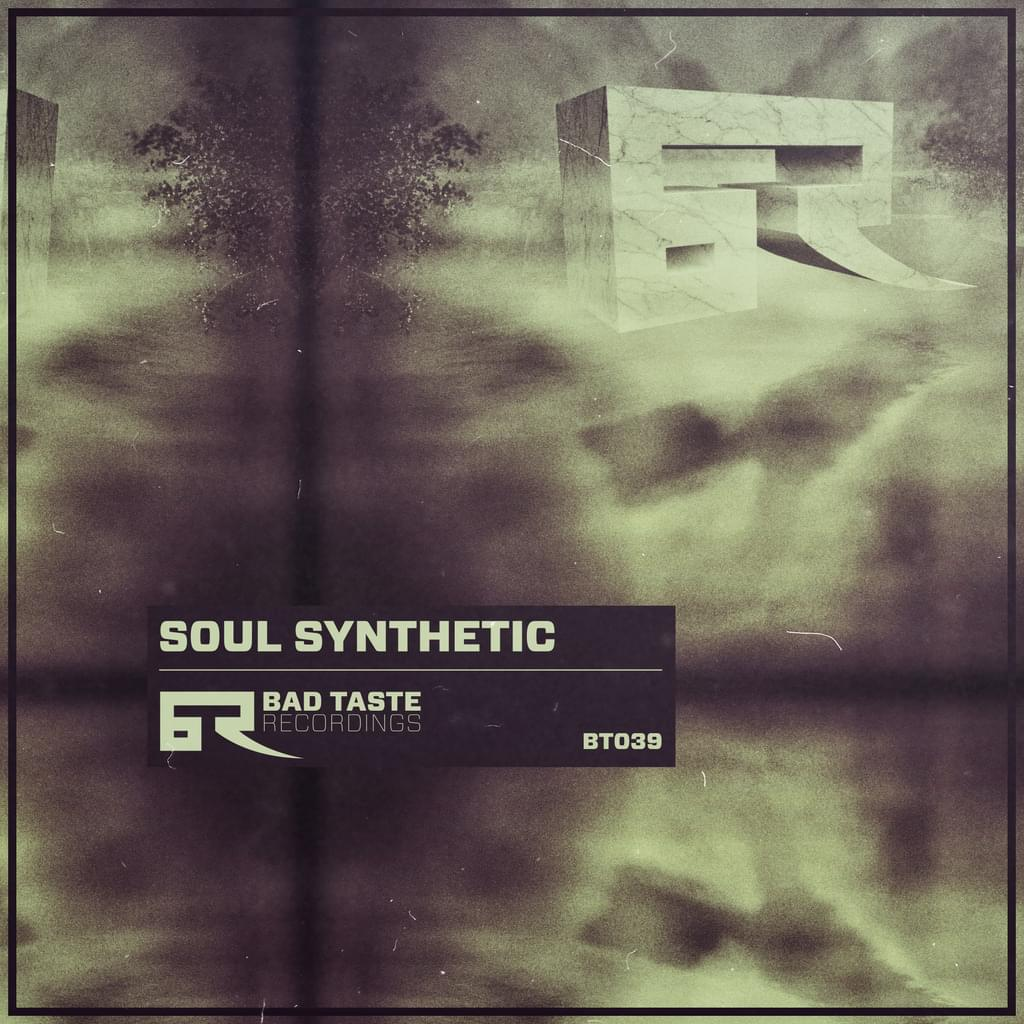 BT039 - Soul Synthetic