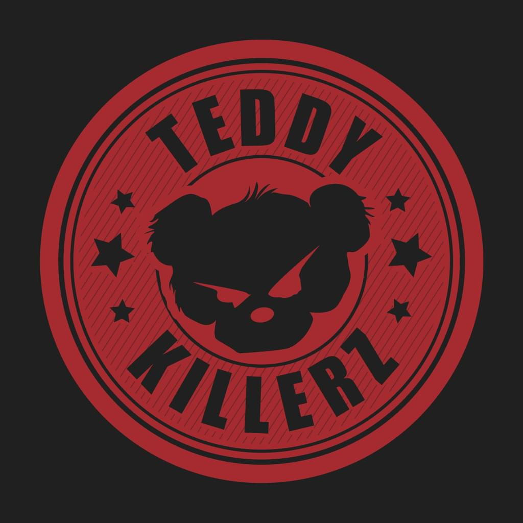 BT036 - Teddy Killerz - Z / Shake