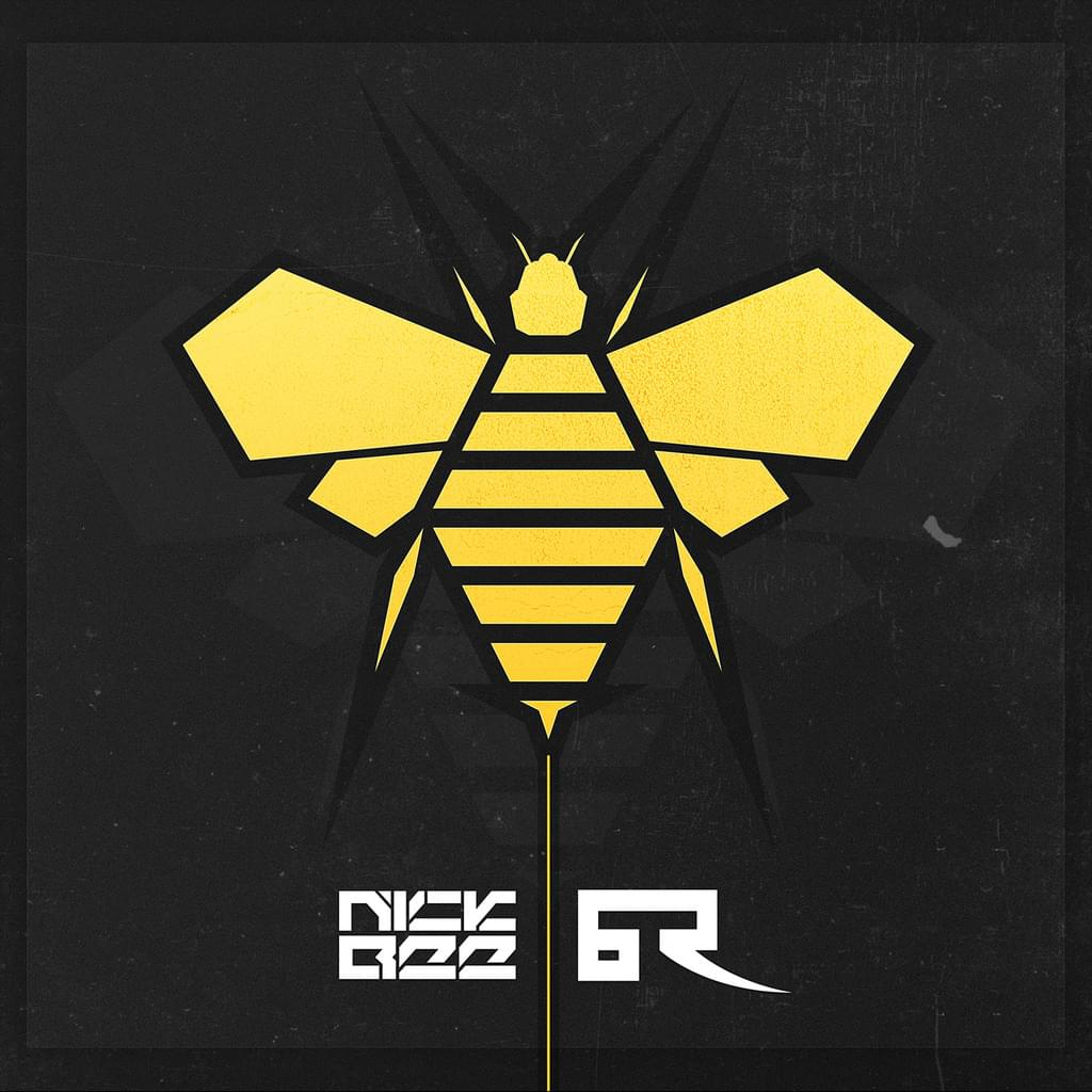 BT032 - Nickbee - Era / Dusk Valley