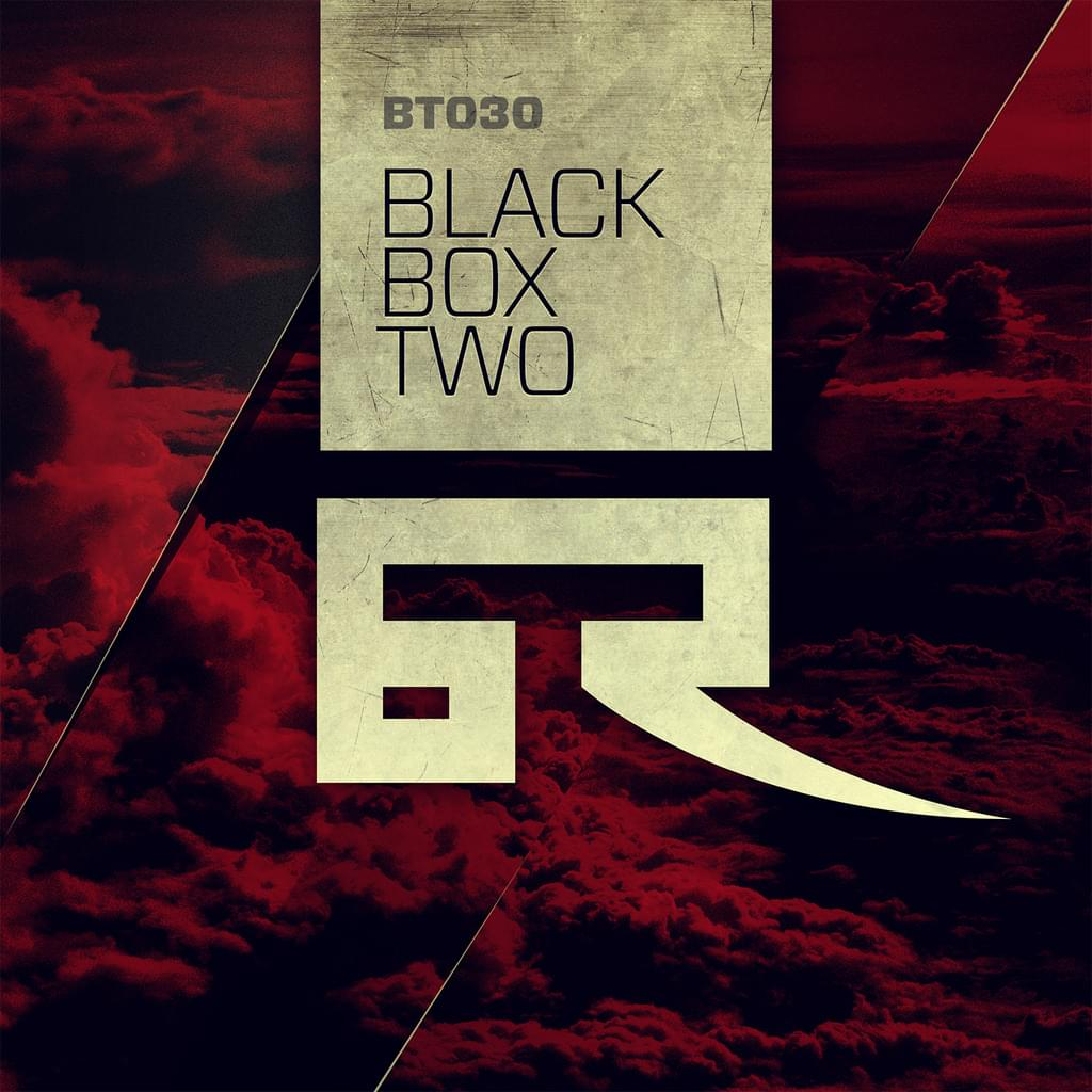BT030 - Black Box Two