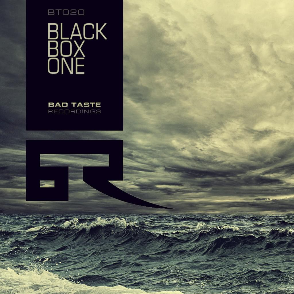 BT020 - Black Box One