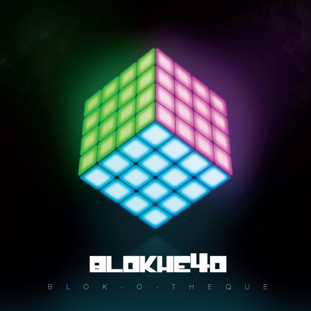BT015 - Blokhe4d - Blok-o-theque