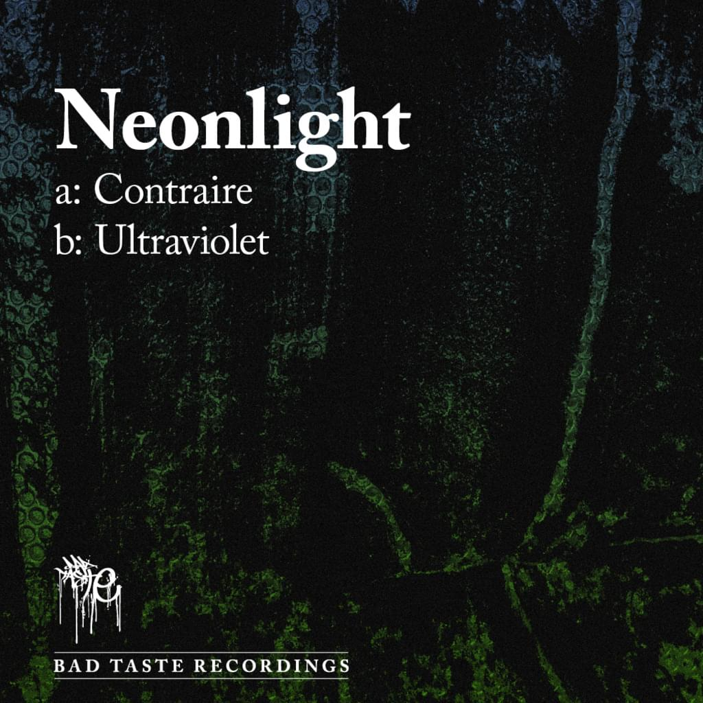BT013 - Neonlight - Contraire / Ultraviolet