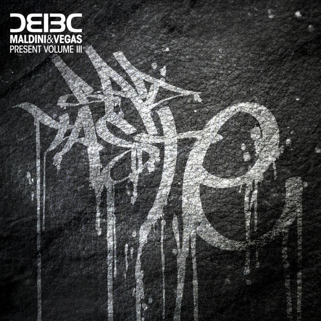 BT004 - Bad Taste vol 3