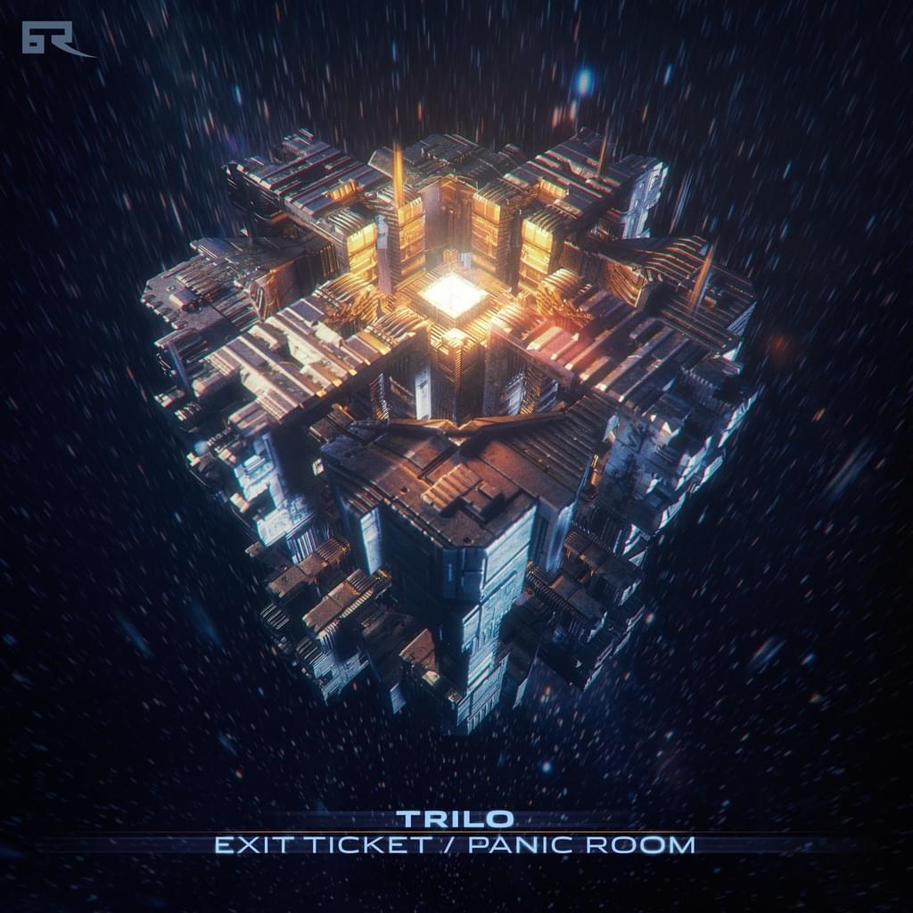 BT053 - TRILO