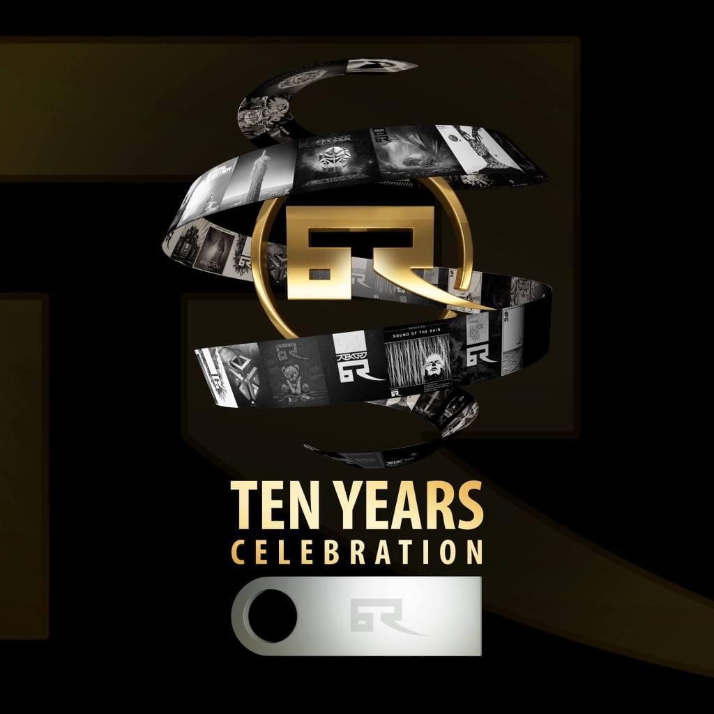Happy Birthday BTR