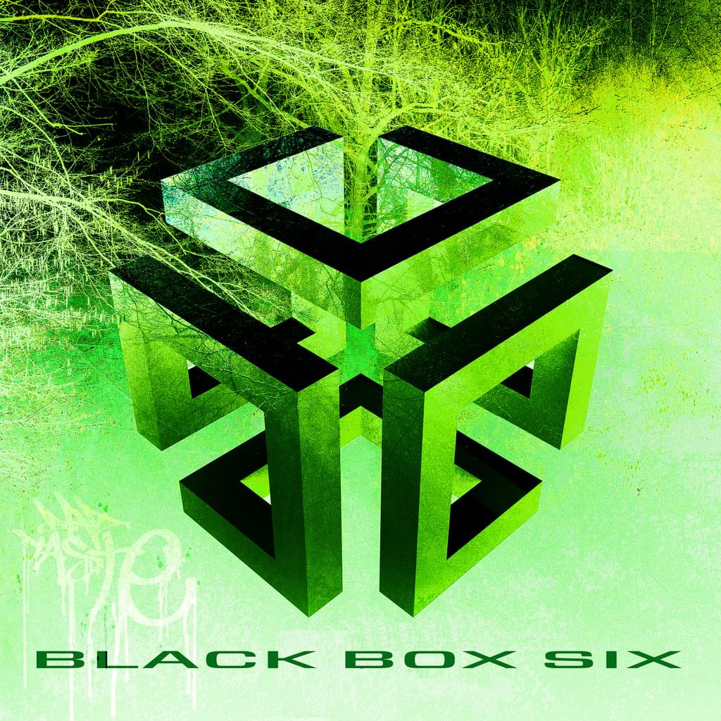 BLACK BOX SIX