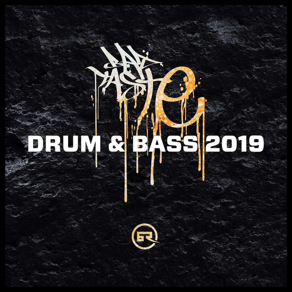 Bad Taste Drum & Bass 2019