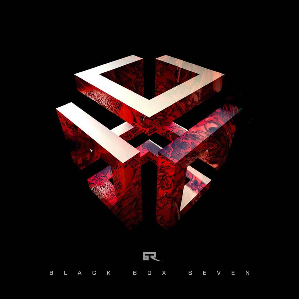 BLACK BOX SEVEN - VARIOUS ARTISTS