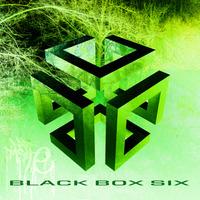 BLACK BOX SIX