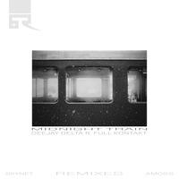 DEEJAY DELTA ft. FULL KONTAKT