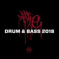 BAD TASTE DRUM & BASS 2018