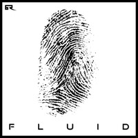 FLUID - Various Artists