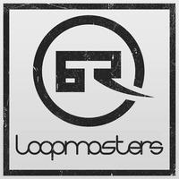 Loopmasters : Bad Taste 1 [ Akov / Billain / Filip Motovunski / vegas BCUK ]