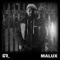 MALUX - Turbine vip