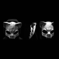 ZOMBIE CATS & HEIST - FALCON
