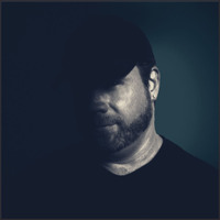SHRIKE - RED SMOKE EP