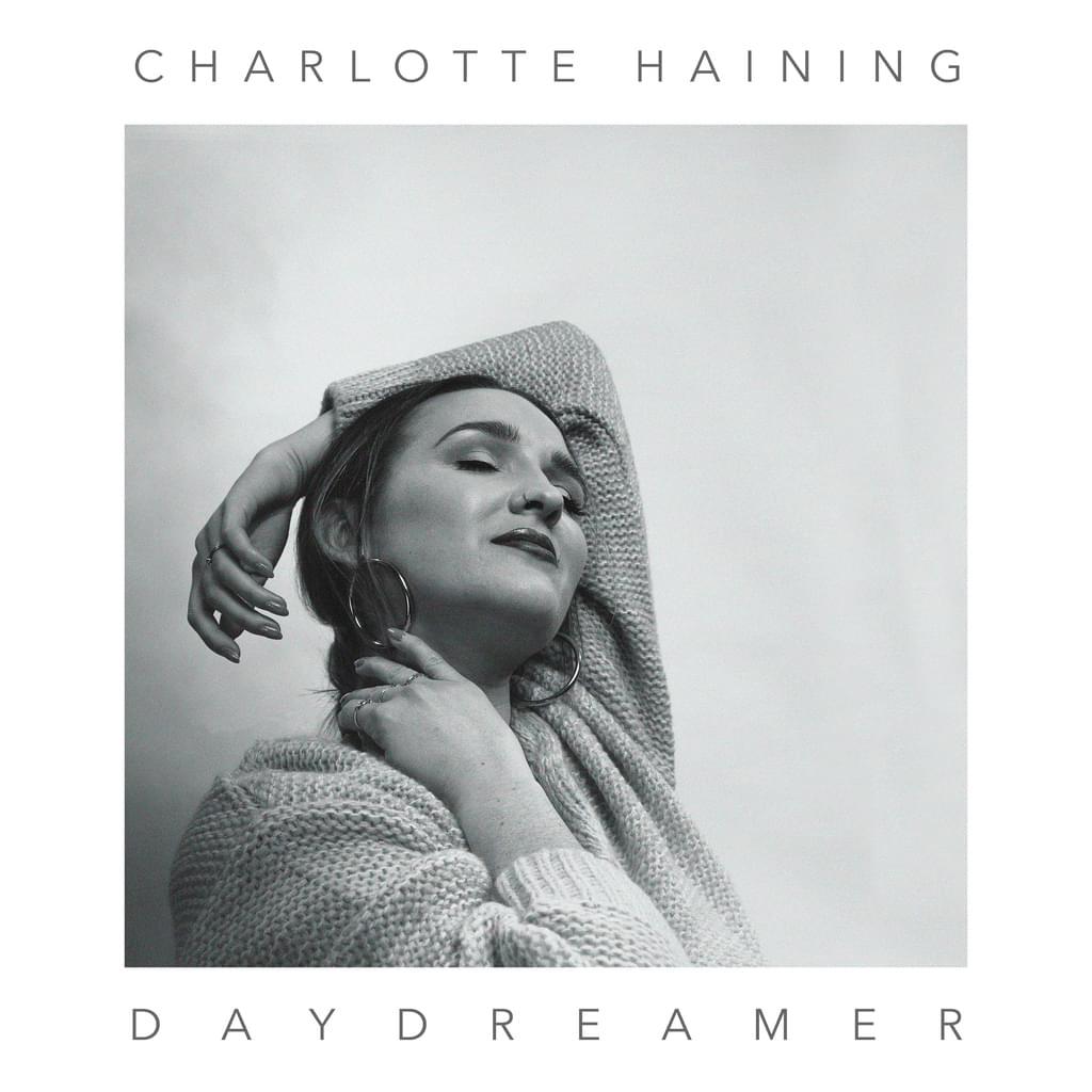 Charlotte Haining - Daydreamer