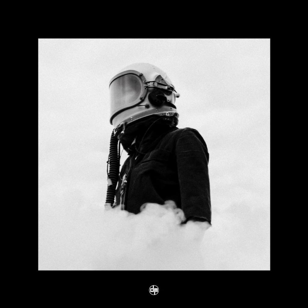 DARKMTTER EP