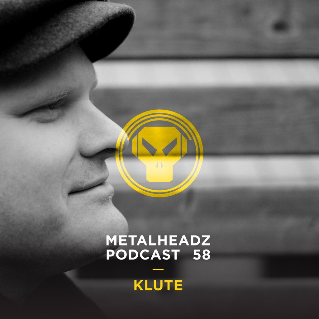 Metalheadz Podcast 58 - Klute