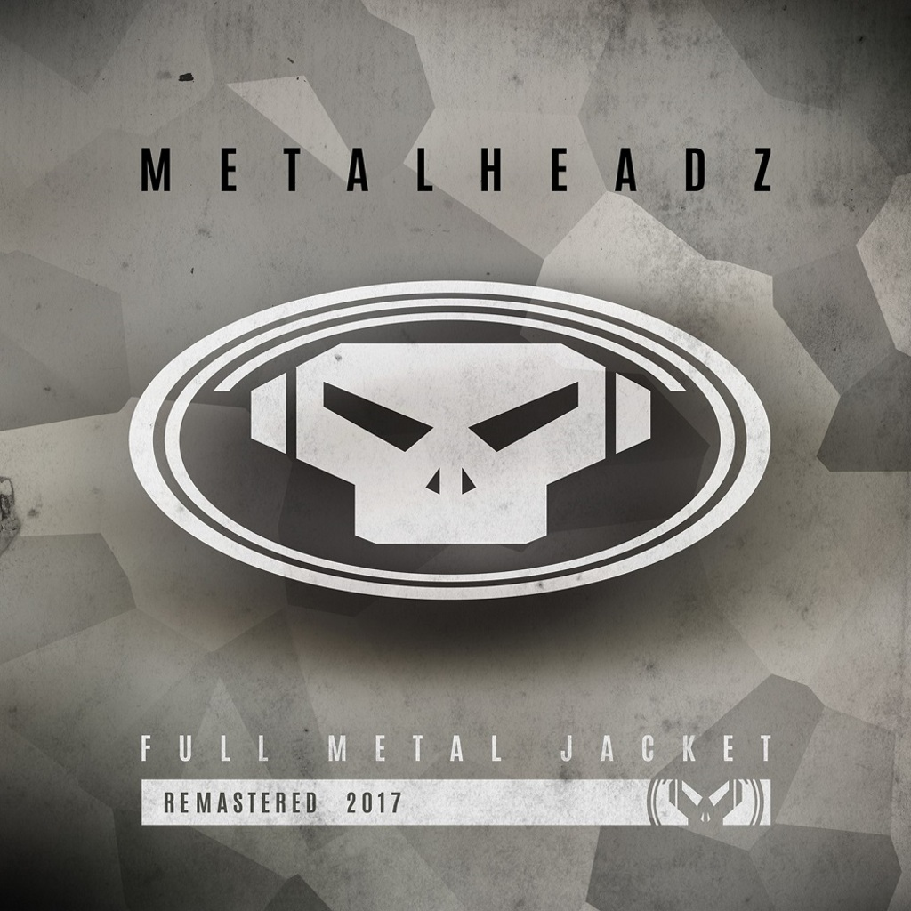 Full Metal Jacket (2017 Remaster)