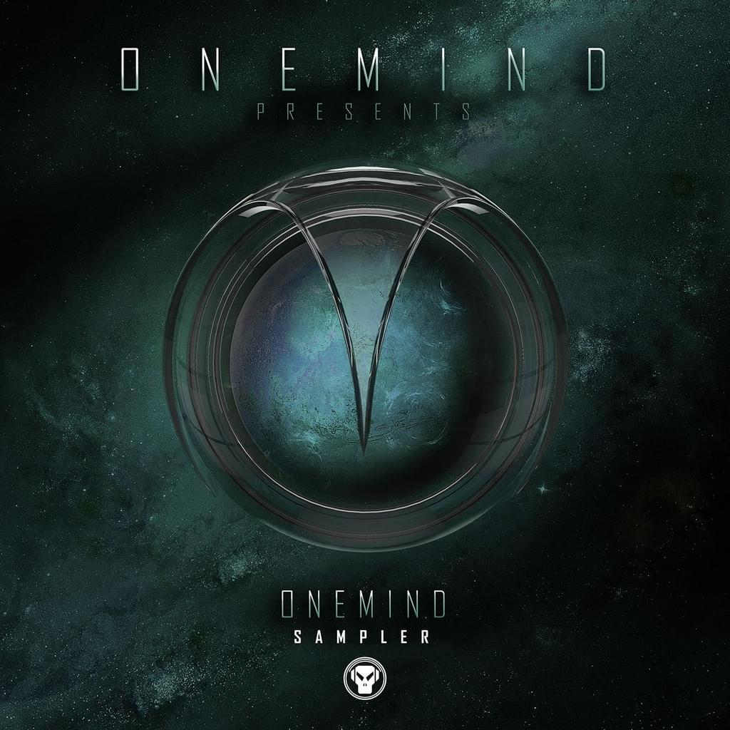 OneMind Presents OneMind (Album Sampler)