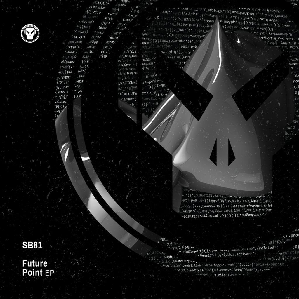SB81 - Future Point EP