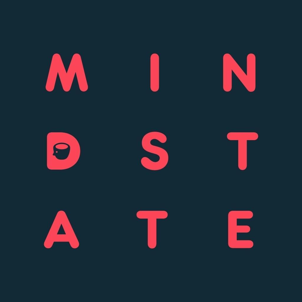 Headz artists feature on mental health awareness compilation