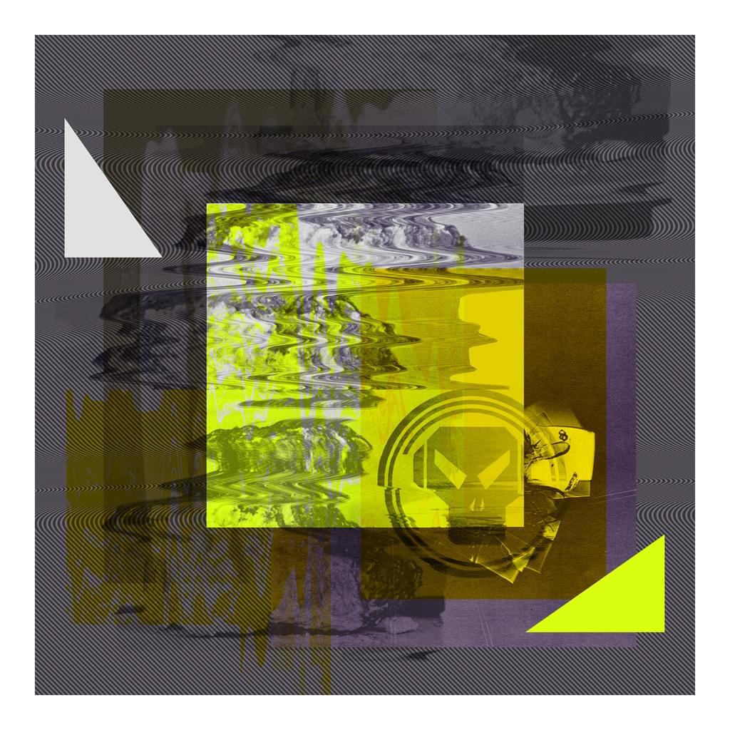 Commix - Generation EP3