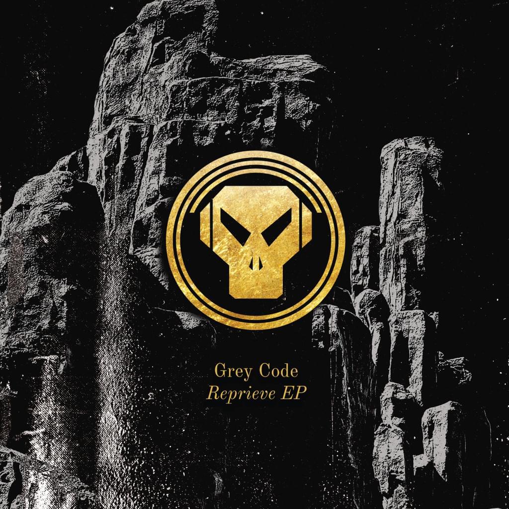 Grey Code - Reprieve EP