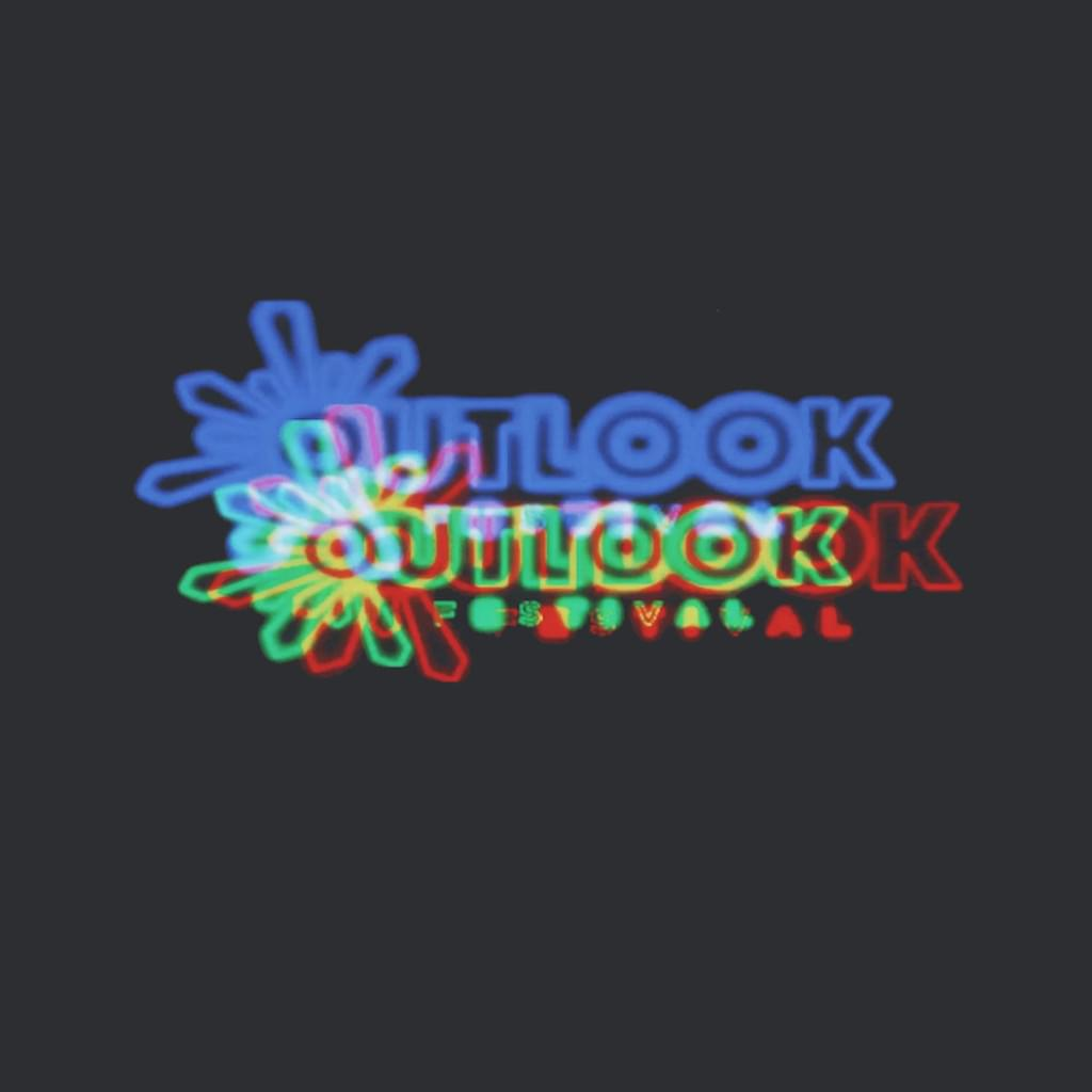 Metalheadz - Outlook Festival 2019 Highlights