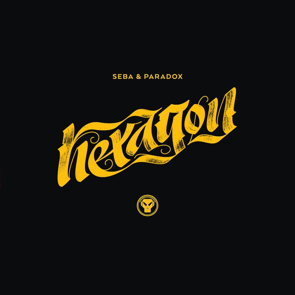 Seba & Paradox - Hexagon / Love or Death
