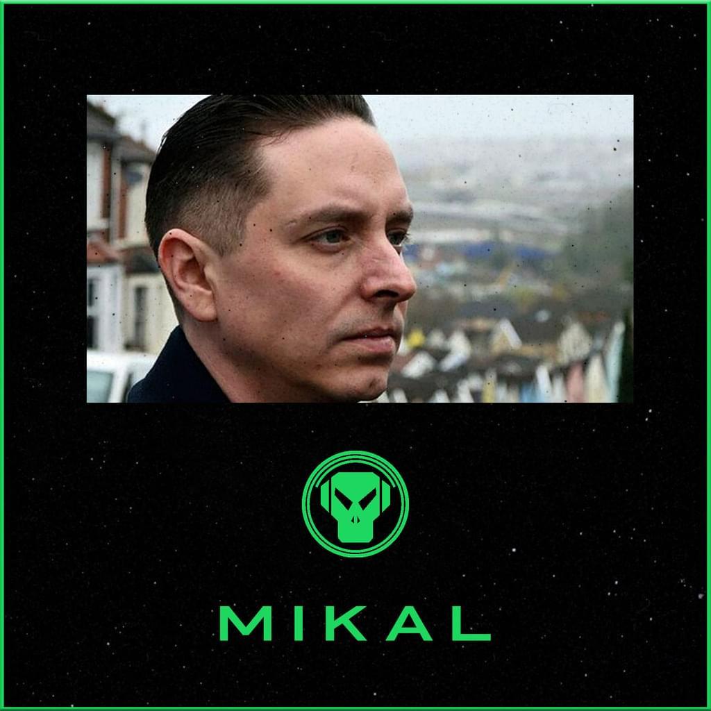 Mikal - Metalheadz Discography