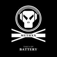 Battery - Take 4 EP