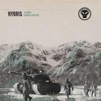 Hybris - Iceworm / Common Ancestor