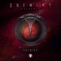 OneMind Presents OneMind