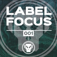 DJ Mag Label Focus with Ant TC1 in the mix