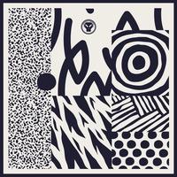 Kid Drama - Enforcer EP