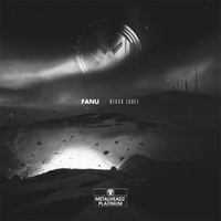 Fanu - Black Label EP