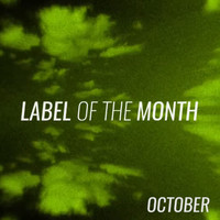 Beatport Label Of The Month