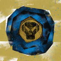 HLZ - Eternal EP