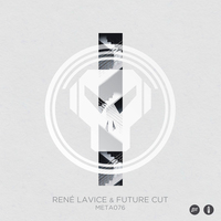 Rene LaVice & Future Cut - Nine Strings / Eyes