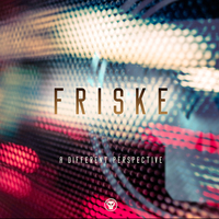 Friske - A Different Perspective
