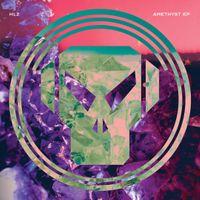 HLZ - Amethyst EP