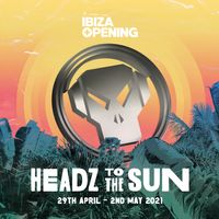 Headz To The Sun